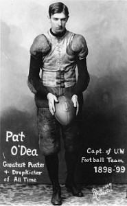 Pat_O'Dea