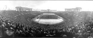 1926soldierfield